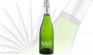 CAVA MS 4.7. Brut Nature